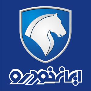 irankhodro-logo