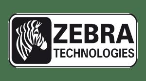 zebra technoligies