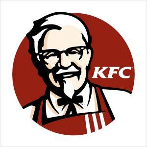kfc-logo-mascots