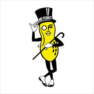 mr-peanut-logo-mascots