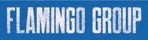 لوگو طراحی شده در placeit
