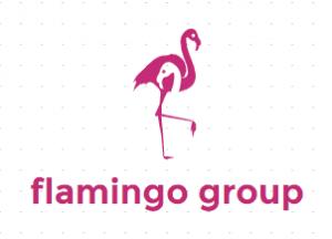 لوگو طراحی شده در graphicspring