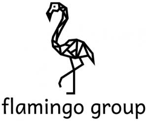 طراحی لوگو آنلاین در logomakr