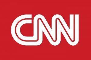 انواع لوگو - لوگو CNN